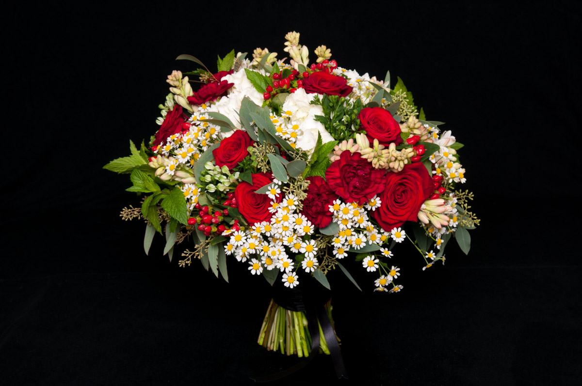 porta nova red naomi bouquet ivvo 11